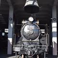 京都鉄道博物館0589