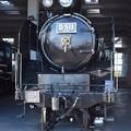 京都鉄道博物館0592