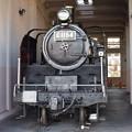 京都鉄道博物館0595
