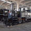京都鉄道博物館0597