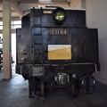 京都鉄道博物館0600