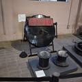 京都鉄道博物館0602