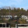 Photos: 京都鉄道博物館0624