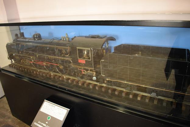 Photos: 京都鉄道博物館0622