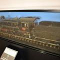 京都鉄道博物館0622