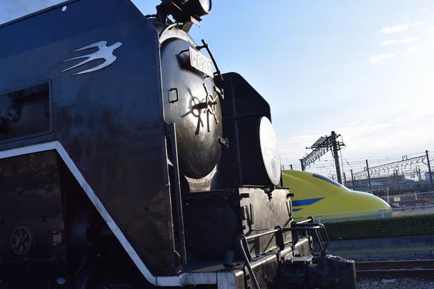 京都鉄道博物館0625
