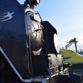 Photos: 京都鉄道博物館0625