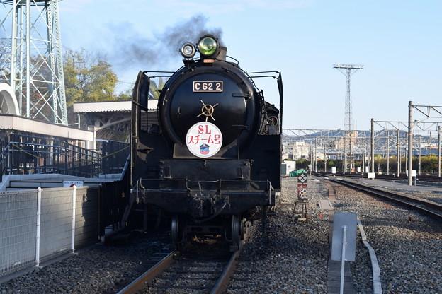 京都鉄道博物館0626