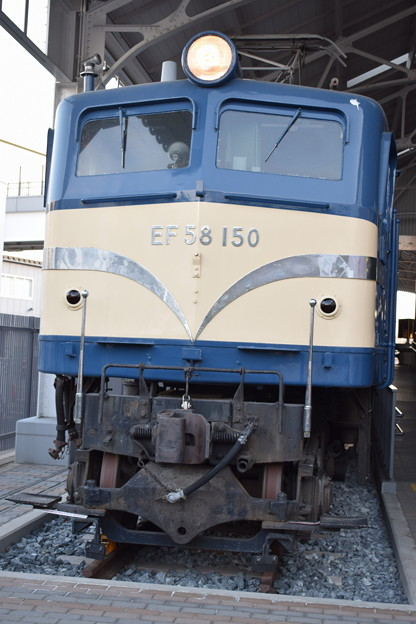 京都鉄道博物館0628