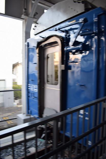 Photos: 京都鉄道博物館0631