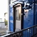 京都鉄道博物館0631