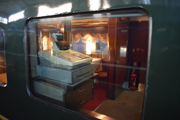 京都鉄道博物館0632