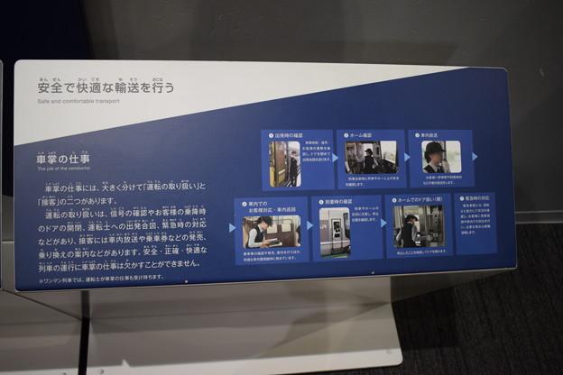Photos: 京都鉄道博物館0641