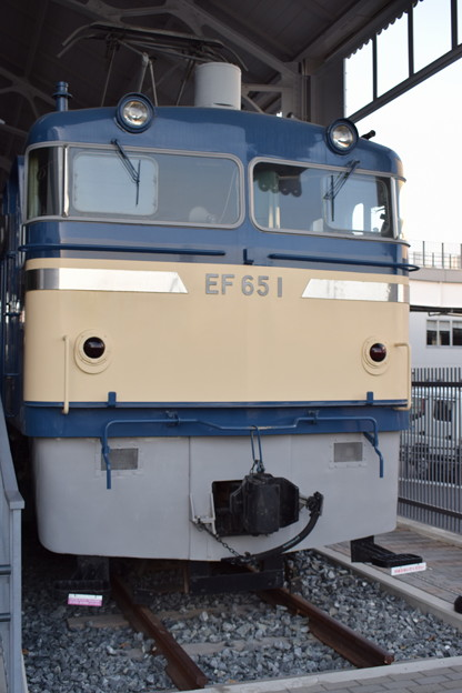 Photos: 京都鉄道博物館0639