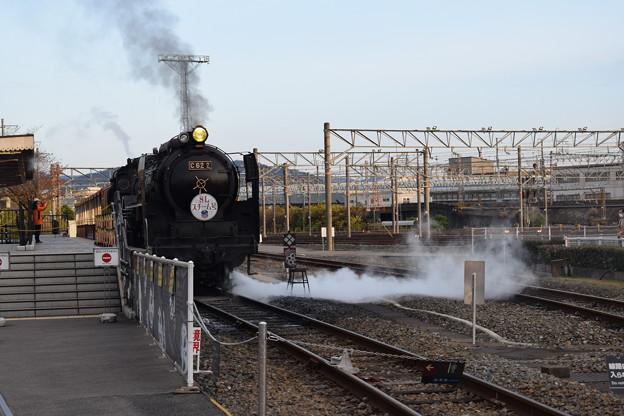 Photos: 京都鉄道博物館0643