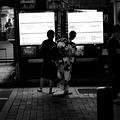 写真: 浅草