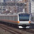 Photos: E233系T33編成  (3)