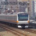 写真: E233系T34編成 (3)