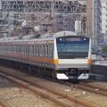 写真: E233系T34編成 (5)