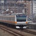 E233系T21編成 (2)