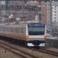 E233系T21編成 (4)