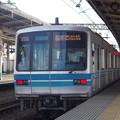 東京メトロ05系第20編成 (1)