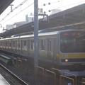 E231系B27編成 (1)