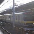 E231系B27編成 (2)