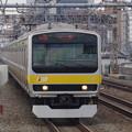 写真: E231系B32編成 (4)