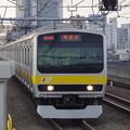 写真: E231系B7編成 (6)