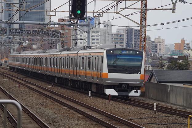 E233系T14編成 (6)