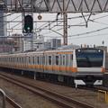 E233系T18編成 (9)