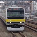 E231系B40編成 (2)