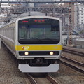 E231系B40編成 (3)