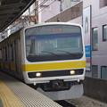 209系C511編成 (4)