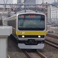 E231系B42編成 (2)