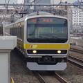 E231系B42編成 (3)