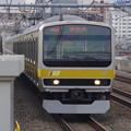写真: E231系B42編成 (4)