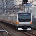 写真: E233系T11編成 (7)