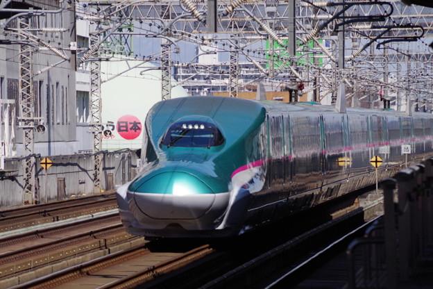 E5系U33編成  (6)