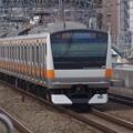 写真: E233系T36編成  (3)