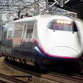 E2系J52編成 (4)