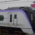 写真: E353系S202編成 (6)