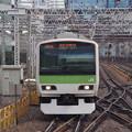 E231系522編成  (5)