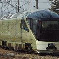 E001系「TRAIN SUITE 四季島」
