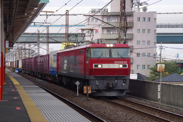 EH500-51 (13)
