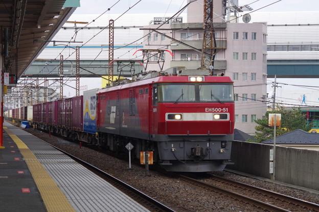 EH500-51 (14)