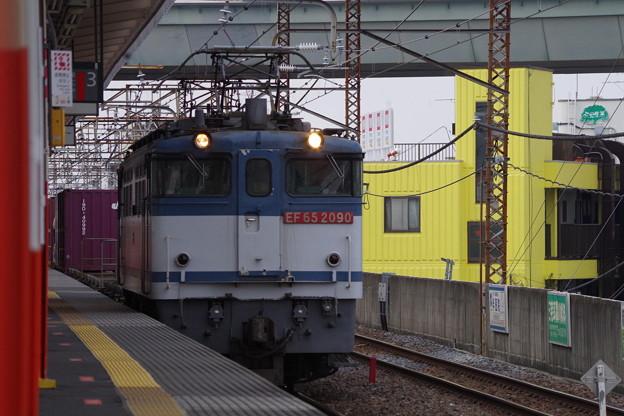 EF65 2090 (7)