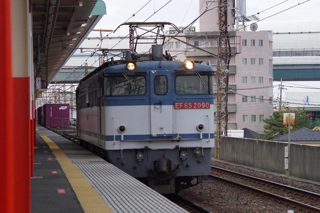 EF65 2090 (10)