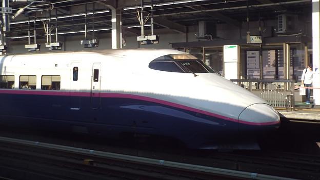 E2系J68編成  (8)
